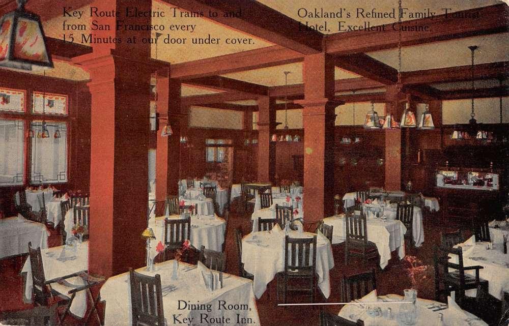 San francisco california electric train dining interior for Buy reclaimed wood san francisco