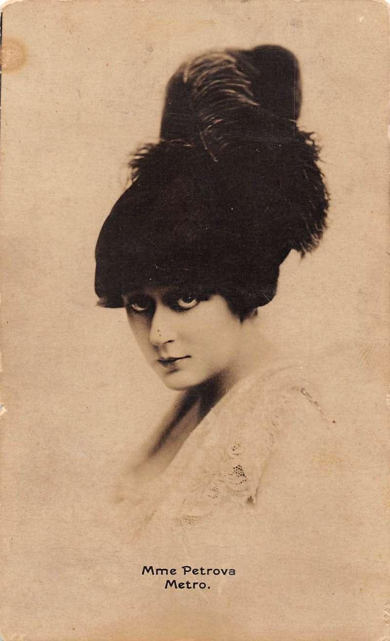 Clara Calamai (1909?998) Erotic archive Eleonora Brigliadori,Whitney Peyton
