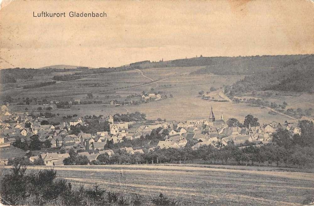 Birkenau Deutschland
