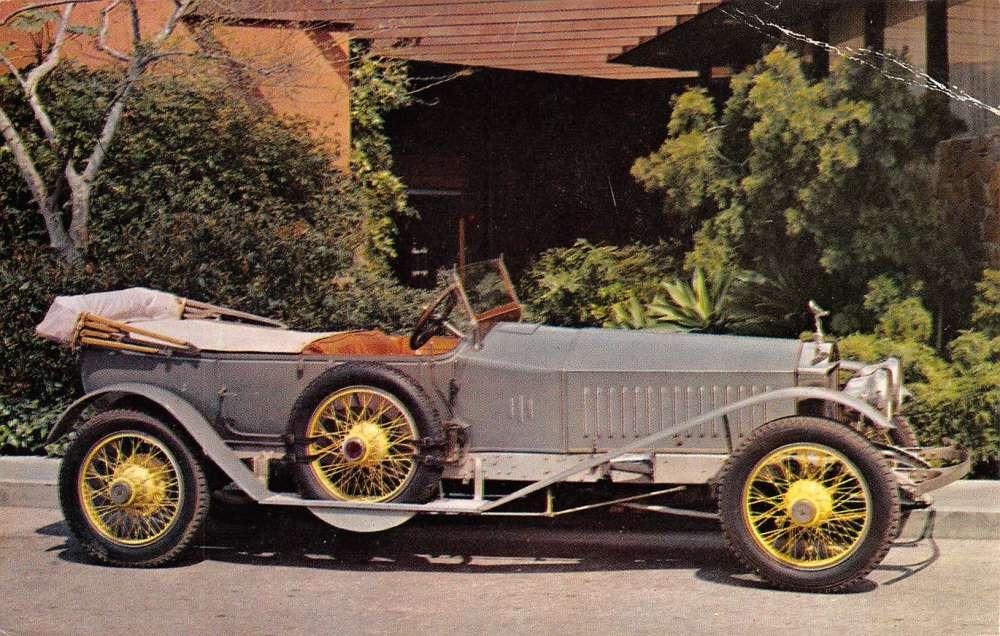 O'Gara Coach Bentley, Lamborghini, Rolls-Royce & Bugatti ... |Rolls Royce Dealerships California
